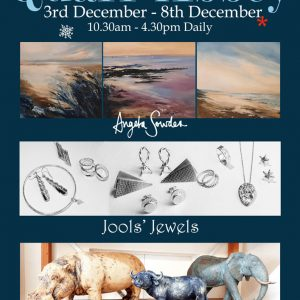 Winter-Exhibition-Quarr-Poster-2020-