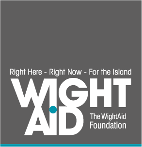 This image has an empty alt attribute; its file name is Wight-Aid-Logo.png